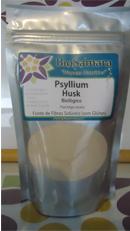 Emb Psyllium Husk
